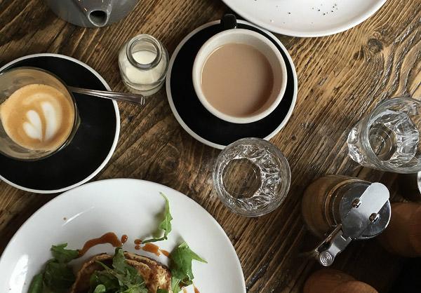 10 things we've Loved in London