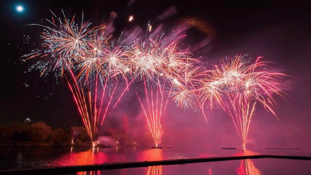 danson-park-fireworks