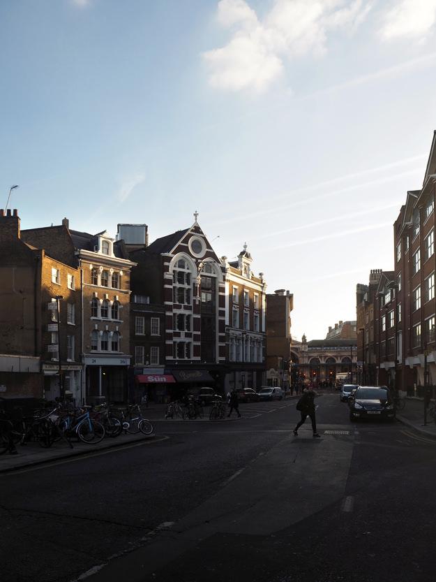 clerkenwellstreet-edited-22
