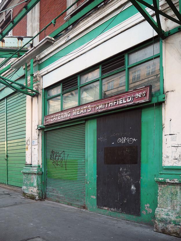 smithfieldsmarket-5-edited-blog
