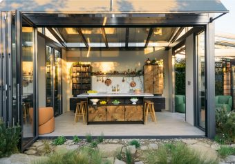 And the 2018 Architectural Digest Great Design Award Goes To…