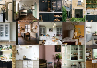 The most-loved deVOL Kitchens of 2019