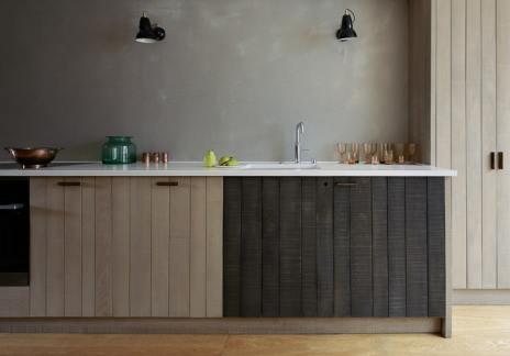 The Camberwell Kitchen