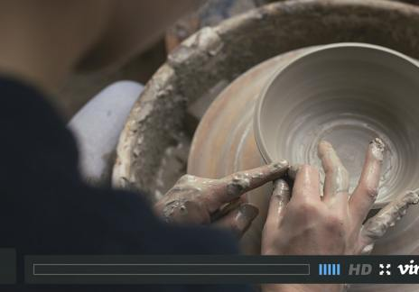 deVOL Ceramic Kitchenware