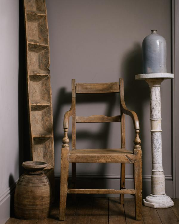 Antique Furniture, Gifts and Oddities